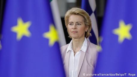 Inside Europe: 2020 European forecast
