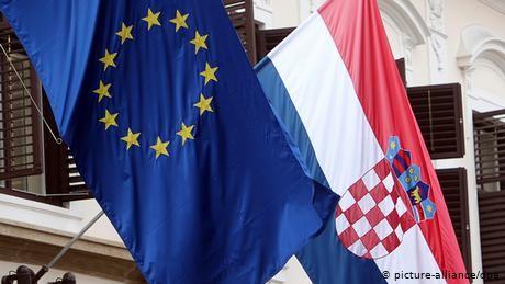 Croatia's EU presidency: What will it bring for Europe?