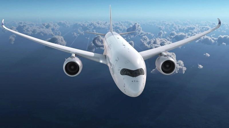 (Photo/China Airlines)