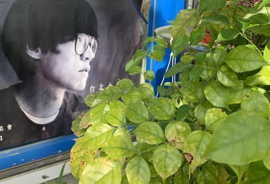 曾邀請歌手盧廣仲擔任「閱讀 BOOK 思議」活動代言人。