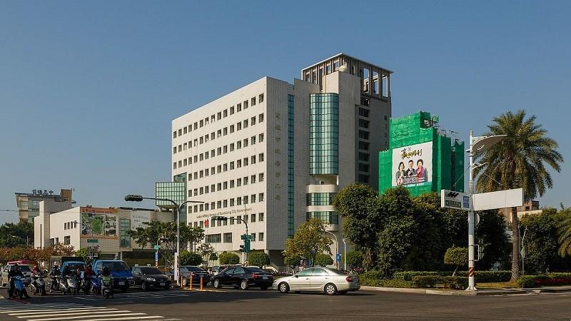 Kaohsiung Labor Affairs Bureau