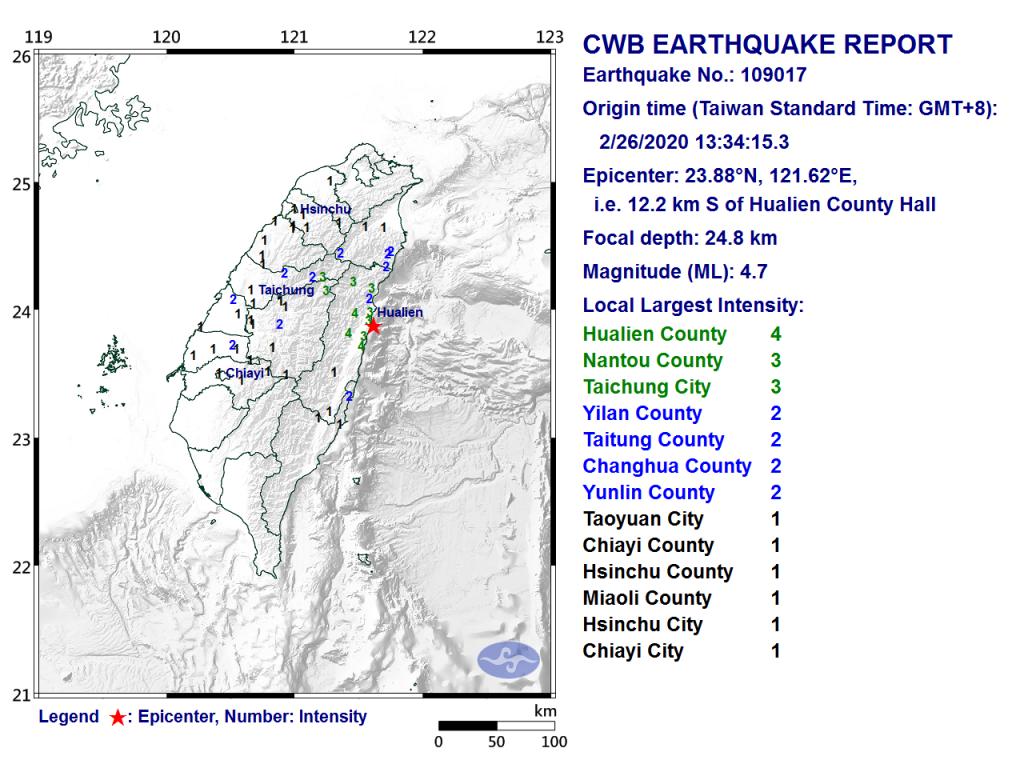 (CWB map)
