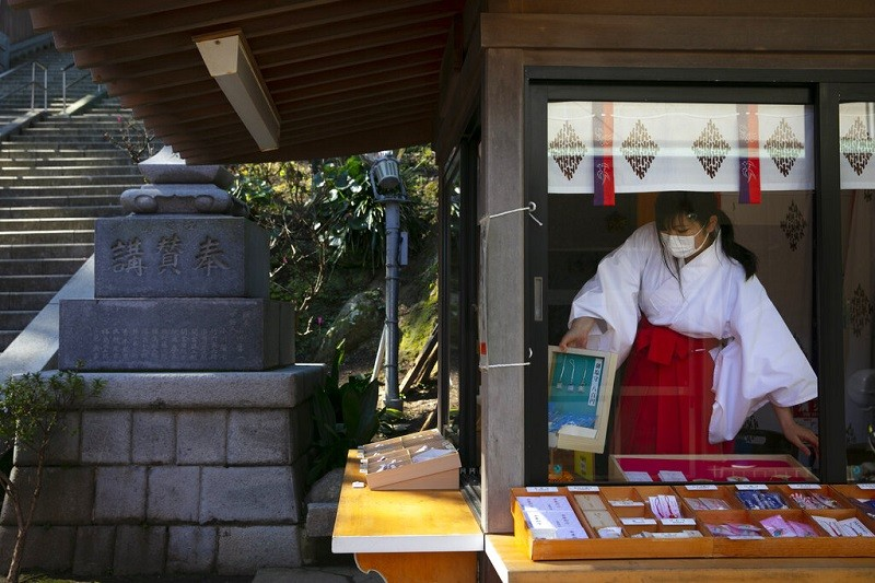 【快訊】台灣武漢肺炎「院內感染」10日再增一例! 案46與案34、案41為一家人
