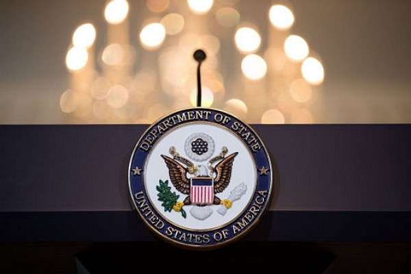 U.S. Department of State issues annual human rights report on Wednesday.