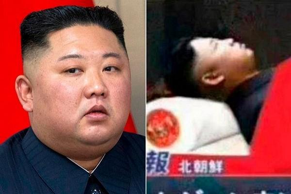 The untold truth of Kim Yo Jong's husband