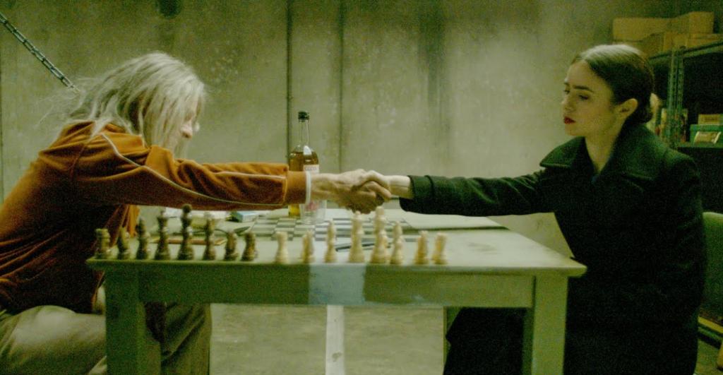 《鎖命佈局》週四(30日)將於台灣上映(圖:電影公司提供)