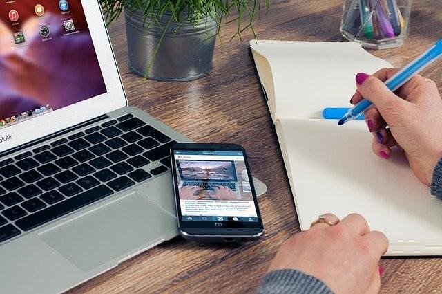 """照片來源:<a href=""""https://pixabay.com/fr/users/FirmBee-663163/?utm_source=link-attribution&utm_medium=referral&utm_campaign=image&utm_content=620817"""">William Iven</a>/<a href=""""https://pixabay.com/fr/?utm_source=link-attribution&utm_medium=referral&utm_campaign=image&utm_content=620817"""">Pixabay</a>"""