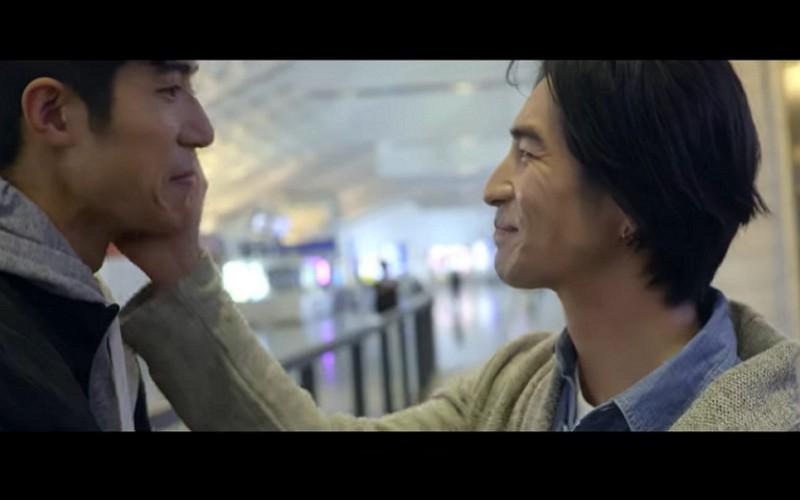 """""""Sea You Soon"""" (YouTube screenshot)"""