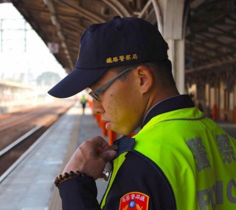 【最新】台灣殺警案4日移審台南高分院 被告「有再犯之虞」裁定收押