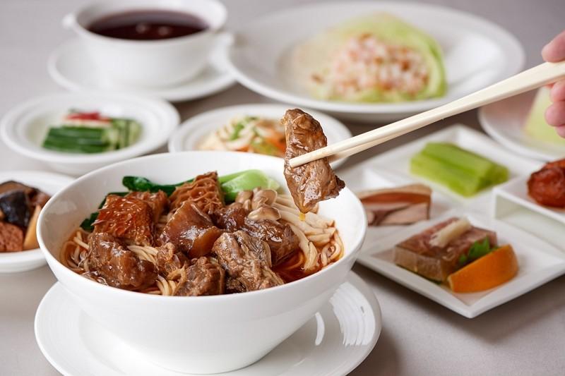 福華大飯店獨家超值大回饋搶客 線上市集限時閃購僅有五天!