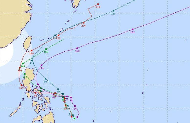 (Typhoon2000 image)