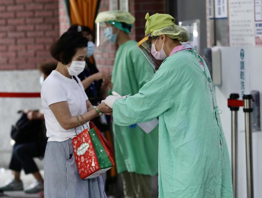 【更新】迎接5/12 國際「護師節」、為台灣防疫加油打氣 多家品牌陸續請喝咖啡、珍奶