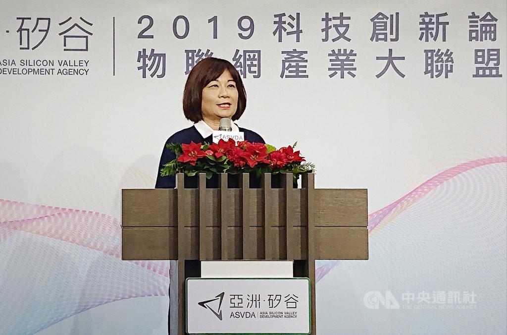 【台灣內閣最新名單】外交國防兩岸首長留任 國發會金管會文化科技部換人