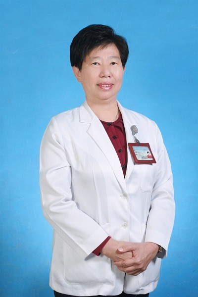 Taiwanese doctors manage to attend WHA despite Taiwan being blocked entry