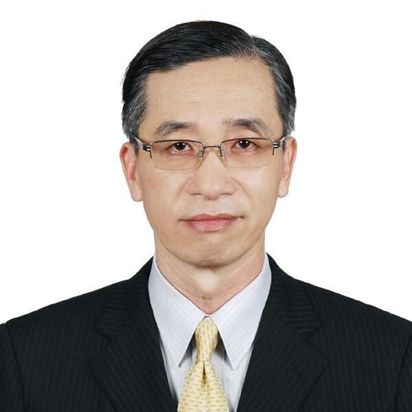 台灣駐沙烏地阿拉伯參事羅震華將調任駐索馬利蘭公使(照片來源:外交部/中央社提供)
