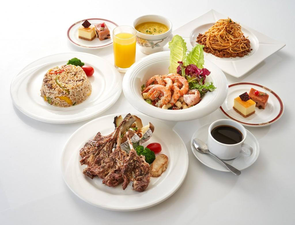 2020年台北國際夏季旅展盡在《福華大飯店》(世貿一館  攤位B930)