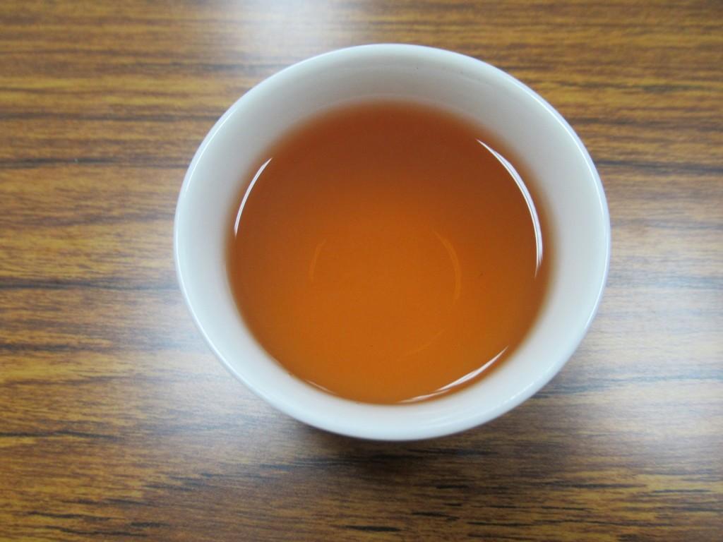 台灣保健食品產業新秀 香茹機能性產品加值澎湖農業