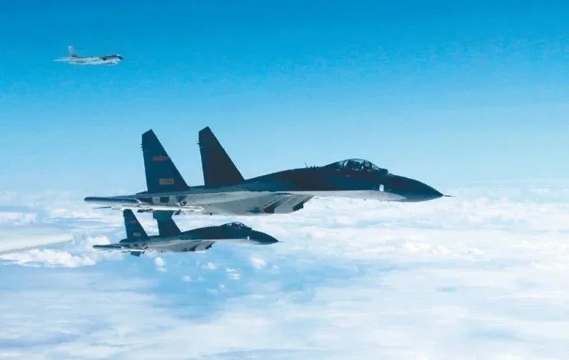 Former PLA colonel says China will retaliate if name of Taiwan office changes | Taiwan News | 2021-09-19 12:30:00