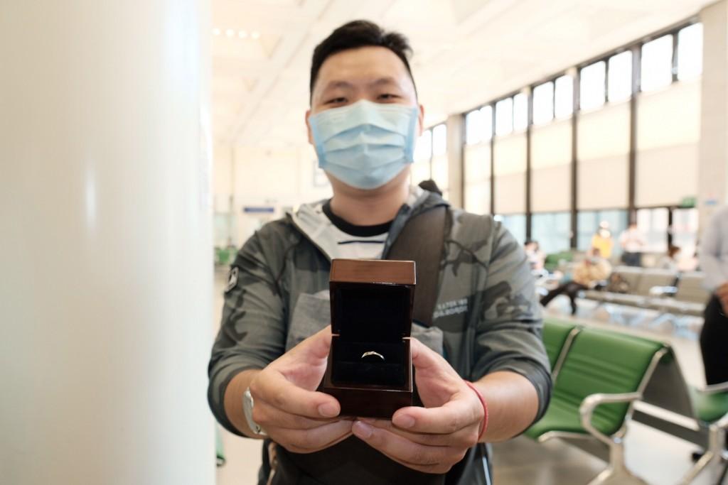 國旅、「類出國」熱潮挹注 台灣離島免稅店7月業績5億創新高
