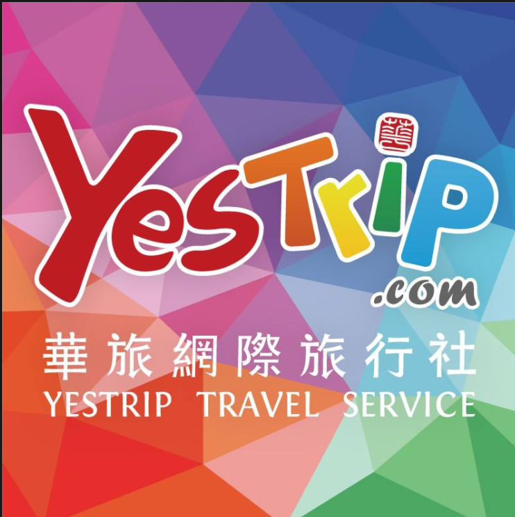 CAL to close down YesTrip travel agency (Facebook, YesTrip photo)