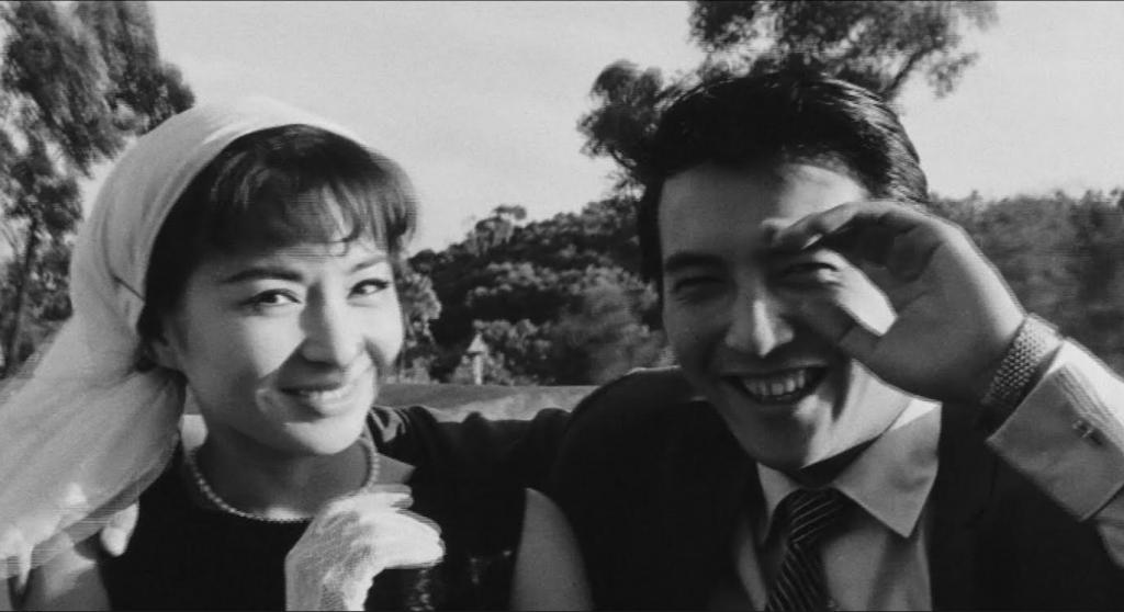 「地獄新娘」(圖)將於「愛丁堡台灣影展」放映(圖:文化部)