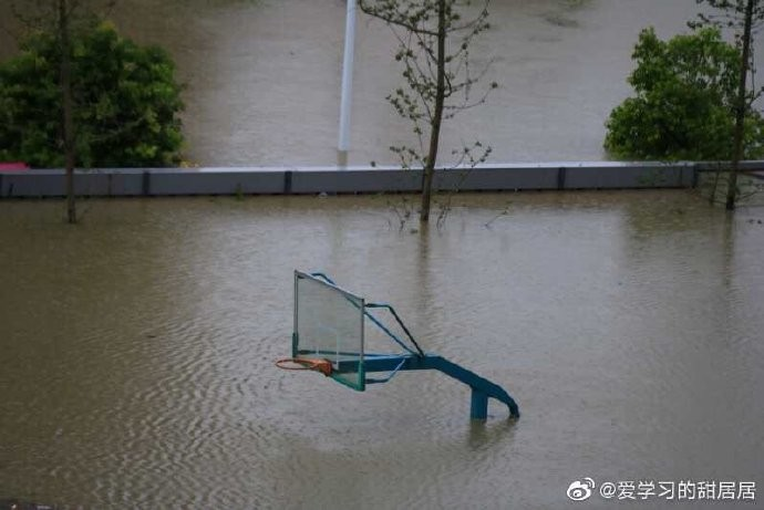 Sichuan hit by China's biggest flood in 70 years, Three Gorges downstream