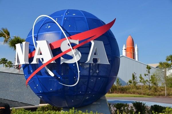 NASA headquarters in Washington, D.C.(Pixabay photo)
