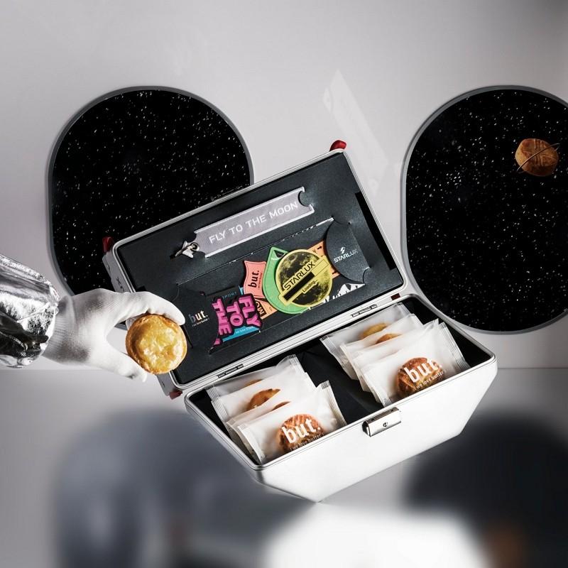 StarLux Box (Facebook, StarLux Airlines photo)