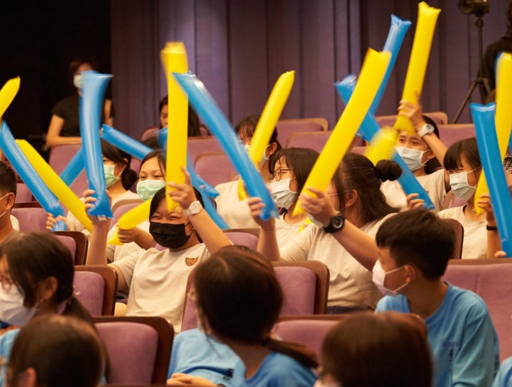 國立故宮博物院宣布將在台灣文化日舉行「故宮文武會六藝」定向體驗活動,透過趣味闖關等賽程安排,邀請民眾與國寶文物來場文武大會(圖/故宮)