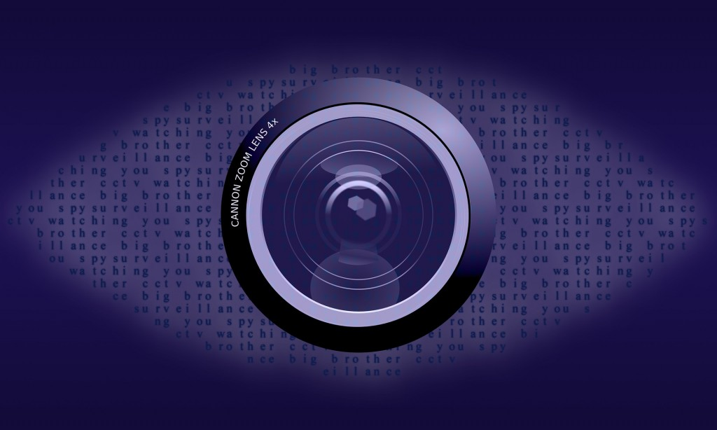 Cybersecurity (Pixabay photo)