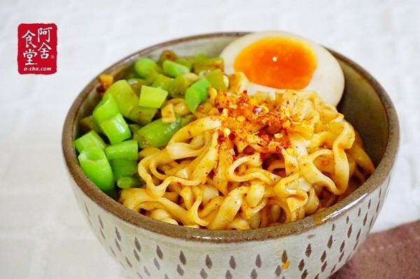 A-Sha becomes Taiwan's first food company listed by Inc. magazine