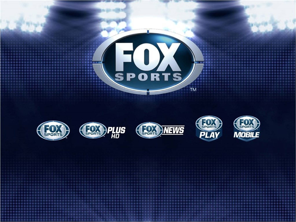Fox Sports planning to withdraw from Taiwan, reports said Friday Sept. 18 (Facebook, foxsportstaiwan photo)