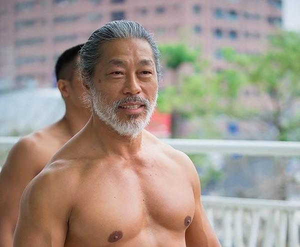 Lee Pao-kang