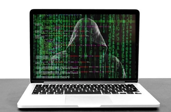 "Experts warn of ""localization"" of phishing schemes. (Pixabay image)"