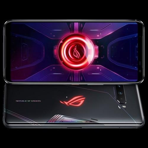 Asus Rog Phone 3 (Asus website photo)