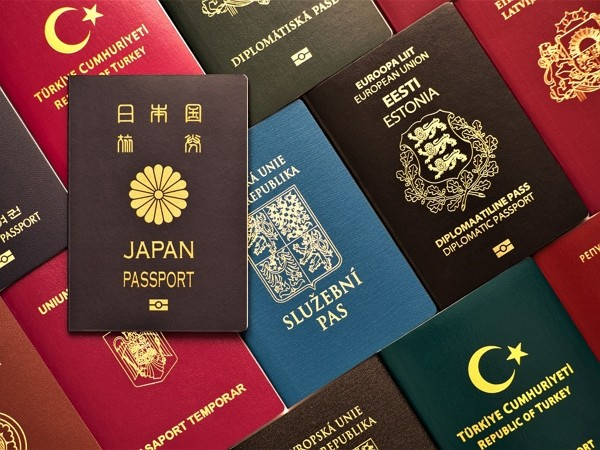 Taiwan will grant an additional 30-day extension of stay to foreign visitors. (NIA photo)