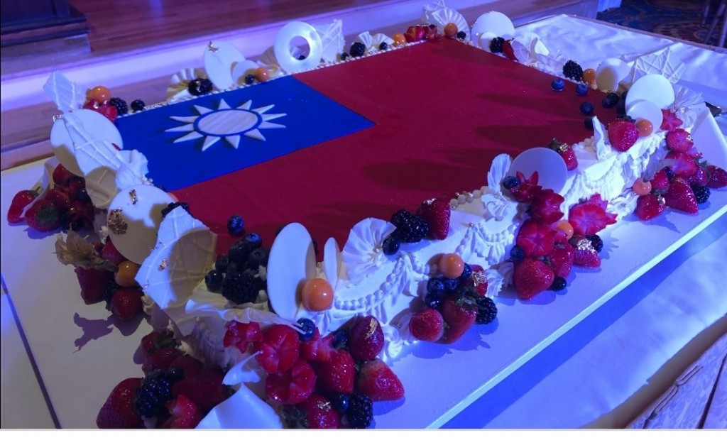 (Twitter, Way to Freedom HK photo)