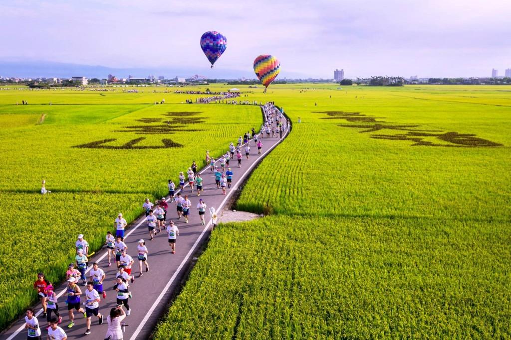 台灣2020特色商圈揭曉!「魅力特色」、「推向國際」、「友善活力」為3大指標
