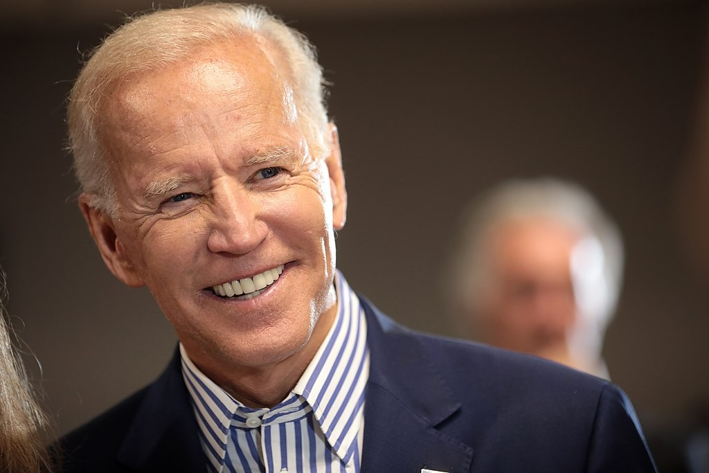A Biden presidency raises more questions than answers for Taiwan