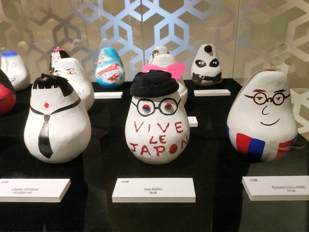 感人!高田賢三公益展世界巡迴首至台灣 時尚不倒翁全球祈福追憶大師