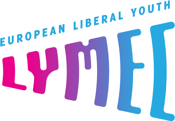 LYMEC logo (LYMEC website screenshot)