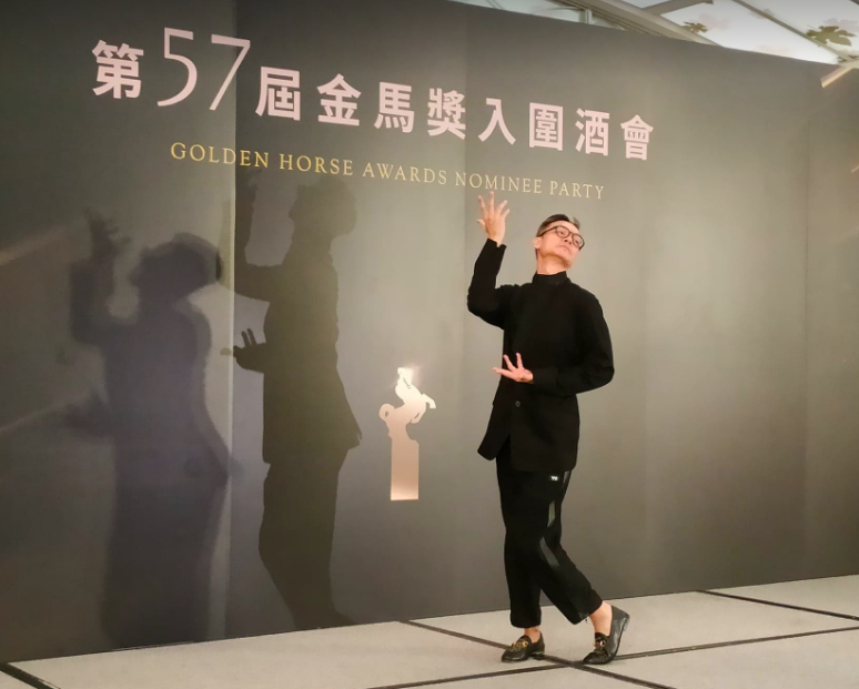 準備好了嗎?台灣金馬最新十大看點!紅毯戰區、頒獎典禮台北國父紀念館登場