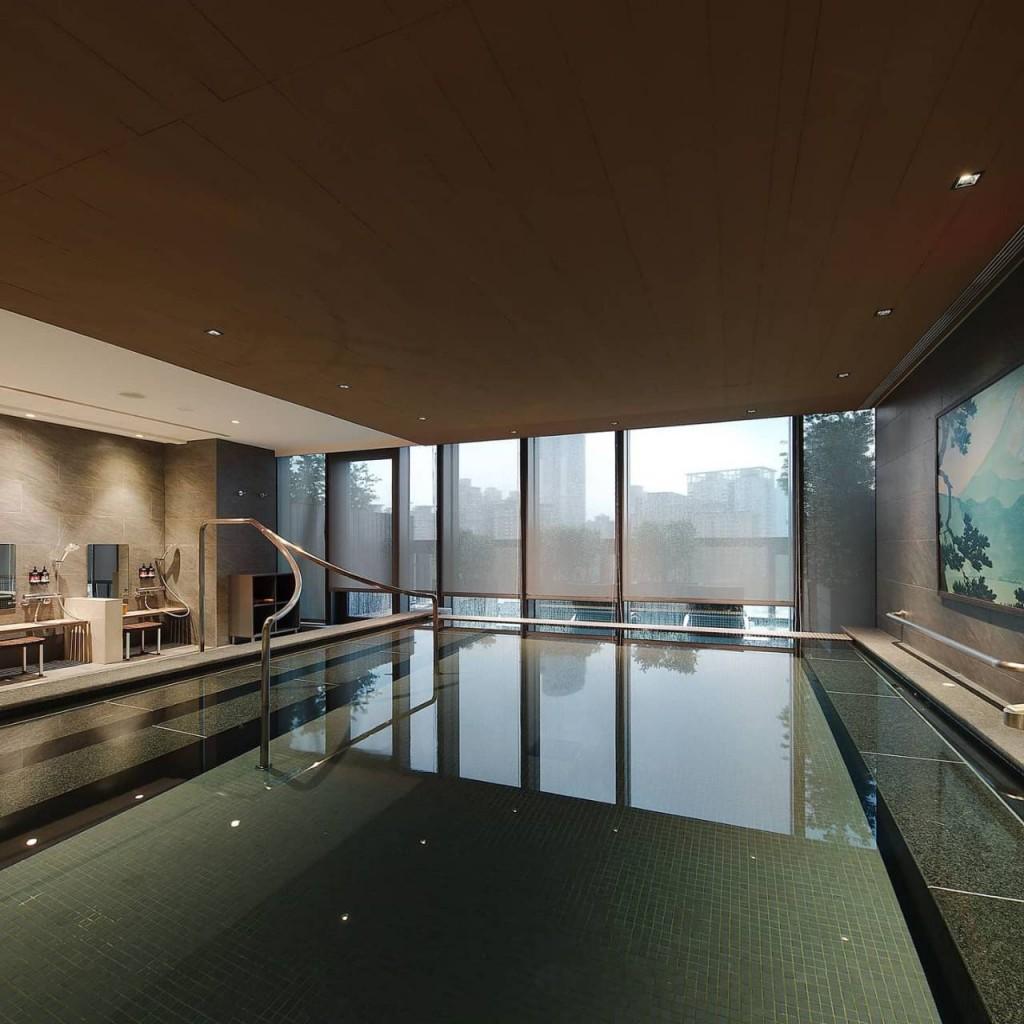 新北市最新飯店「新板傑仕堡」 連住三天兩夜 每晚只要NT$2,300