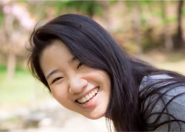 Tseng Yi-lin (MBC photo)