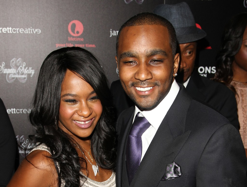 Bobbi Kristina Brown's ex Nick Gordon dies of drug overdose