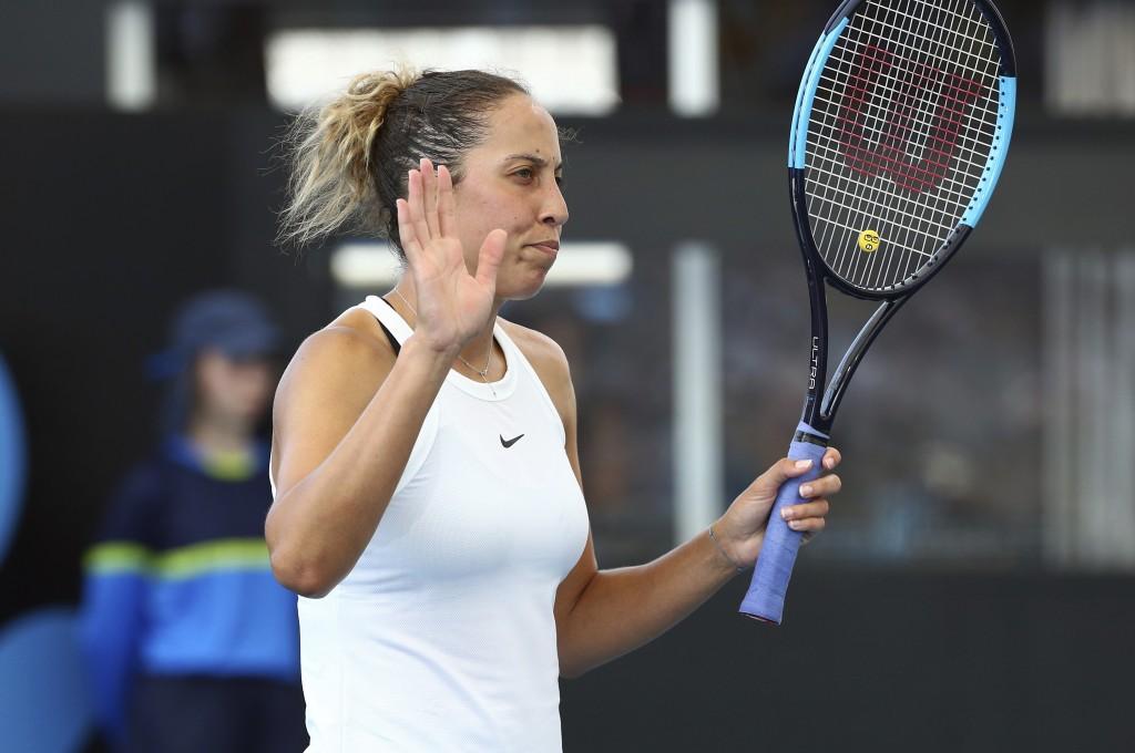 Stosur upsets Kerber, Strycova beats Konta in Brisbane