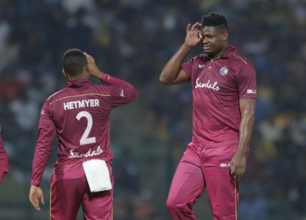 Sri Lanka vs West Indies - 1st T20 International Preview & Prediction