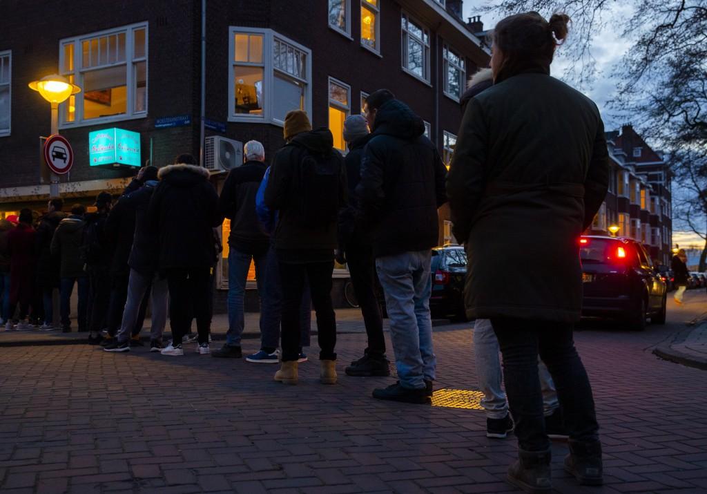 Марихуана в амстердаме 2017 конопля 1 грамм
