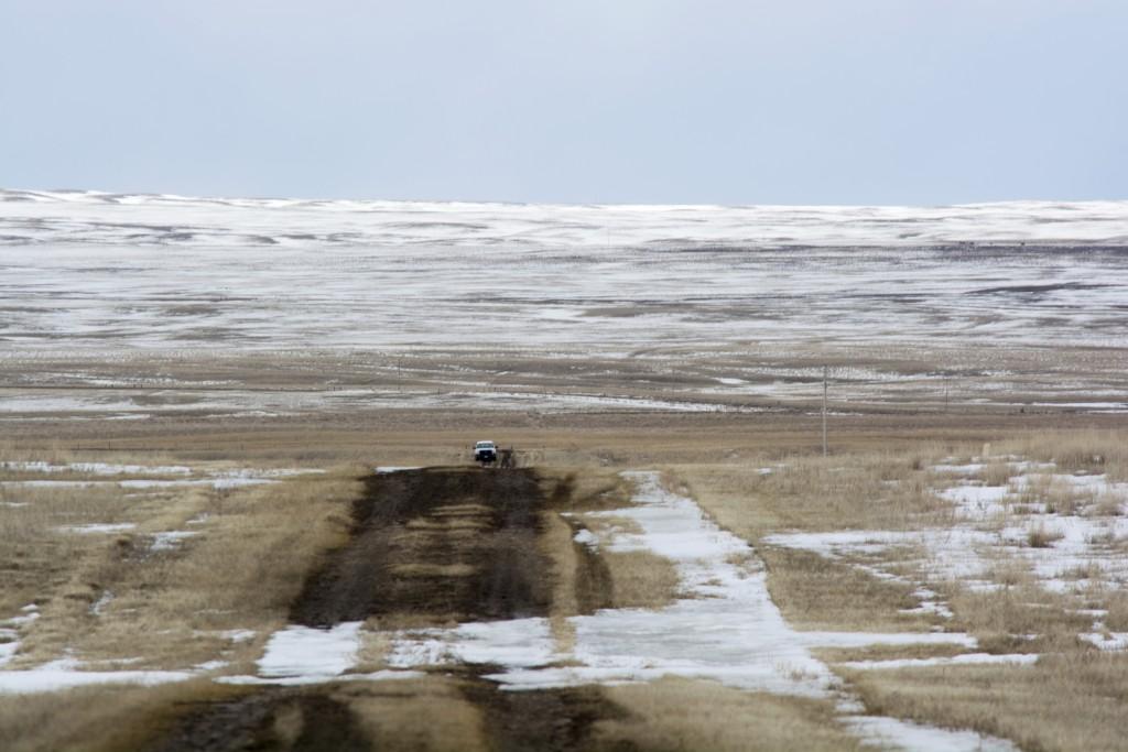 Montana Judge Blocks Keystone XL Permit for River Crossings