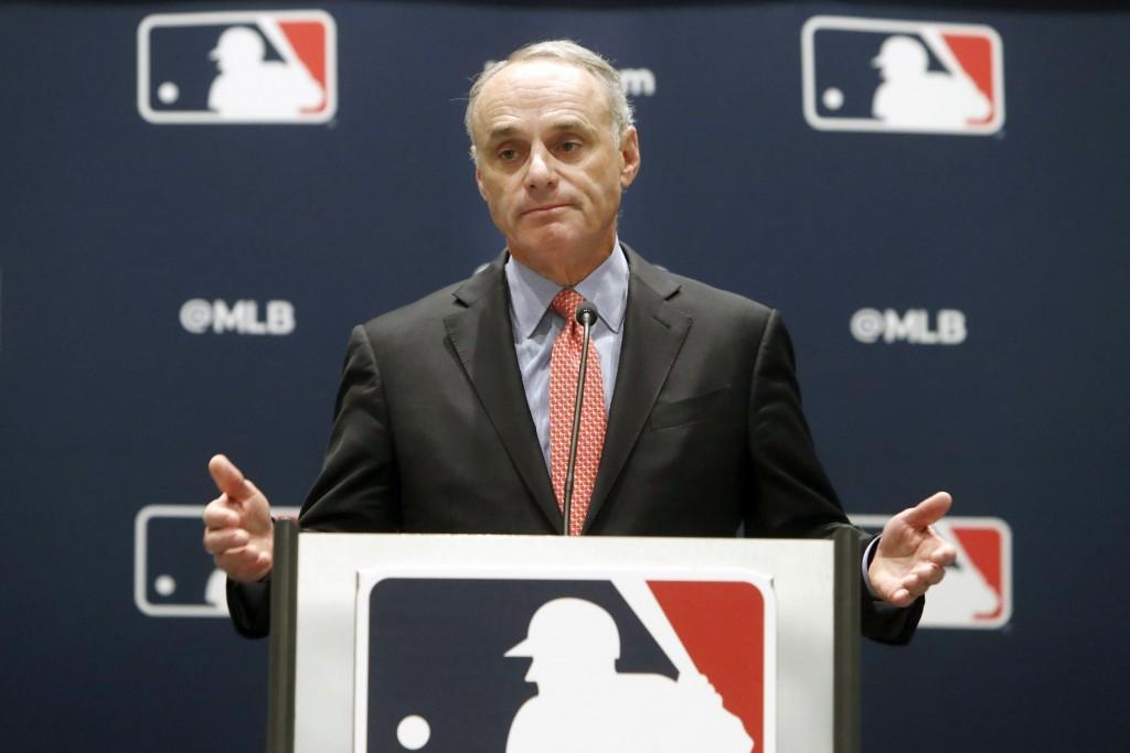 Minor league negotiators question MLB in talks